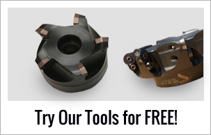 Try our Tools for FREE!